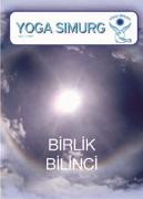 Birlik Bilinci*Dergi-Sayı-1*Yayın Tarihi: 2009