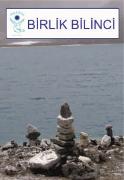 Birlik Bilinci*Dergi-Sayı-3*Yayın Tarihi: 2011