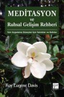 meditasyon_ve_ruhsal_gelisim_rehberi-1-214x300