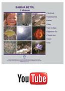 5 Element-DVD*Doğal Yollarla İyileşme Yöntemleri ve Bilinçli Yaşam Derneği Yayınları*Aralık,2010