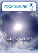 Consciousness of Oneness *Issue 1*Date: 2009