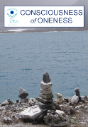 Consciousness of Oneness *Issue 3*Date: 2011