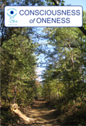 Consciousness of Oneness *Issue 4*Date: 2012